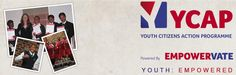 Youth: Empowered Social Transformation, Citizen, Youth, Young Adults, Teenagers