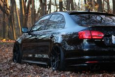 tricked out VW GLI gen - Bing images Volkswagen Jetta, Vw Passat, My Dream Car, Dream Cars, Honda Dealership, Black Audi, Reliable Cars, Audi S4, Cool Sports Cars