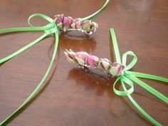 It is such a wonderful way to become familiar with herbs and most important for having fun and being creative! I hope you have as much making these crafts and we did! Crafts For Kids, Arts And Crafts, Something Beautiful, Rose Buds, Herbalism, Herbs, Create, Fun, Gifts