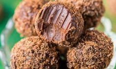 recept-na-kavove-pralinky-s-cokoladou