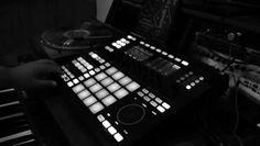 Featuring #beats by #beatmaker @killavic_beats – #Soundoracle #Sounds #SoundDesign #SoundKits #HipHop #Producers https://www.instagram.com/p/BVdaIx6A84B/?hl=en