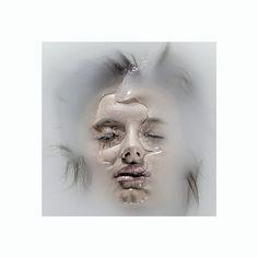max-valerio | FINE ART