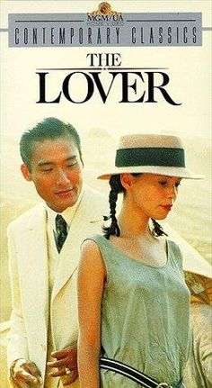 The lover movie jane march. Marguerite duras' novel the lover tells the story of. Jane march full list of movies and tv shows in theaters, in production and. Streaming Movies, Hd Movies, Film Movie, Movies To Watch, Movies Online, Movies And Tv Shows, 2020 Movies, Movies Free, Beau Film