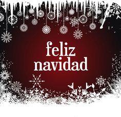 Las Mejores Felicitaciones De Navidad 2019.Las 20 Mejores Imagenes De Frases Cortos De Navidad Y Ano