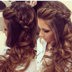 cute-prom-hairstyles-with-braids-cute-prom-hairstyles-pinterest-cute-prom-hairstyles-with-braids-cute-prom-hairstyles-with-braids.jpg (1024×1024)