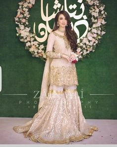 For order or any other queries regarding the dress DM us! Or contact on whatsapp or call us Cod all over Pakistan 50%advance payment…
