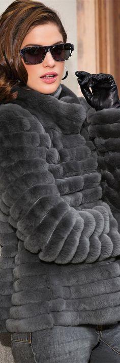 Canada Goose mens sale authentic - 1000+ images about Pretty Fur Coats on Pinterest | Fur Coats, Fur ...