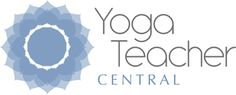 A huge list of Books and websites for anyone interested in learning more about yoga, or someone wanting to teach yoga