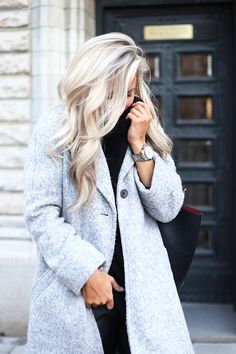 Blonde hair, blonde fall hair color, shades of blonde hair, curled blon My Hairstyle, Pretty Hairstyles, Blonde Hairstyles, Latest Hairstyles, Pretty Blonde Hair, Winter Blonde Hair, Baby Blonde Hair, Blonde Layered Hair, Bright Blonde Hair