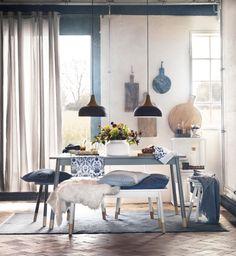 lamppu,keittiö,pöytä,valaisin,penkki