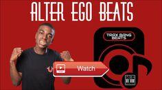 Kodak Black Type Beat Alter Ego Hip Hop Instrumental Beats  Kodak Black Type Beats Alter Ego Hip Hop Instrumental Beats Purchase Instant Delivery untagged Email