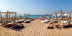 """Греция: Лучшие пляжи вблизи Афин 2017. Часть 1 северо-восток. http://feedproxy.google.com/~r/russianathens/~3/wH4UzYYx3Ww/21851-gretsiya-luchshie-plyazhi-vblizi-afin-2017.html  Греческий сайт """"Чистые пляжи"""" (cleanbeaches.gr) опубликовал список самых чистых пляжей, находящихся неподалеку от столицы Греции Афины. Список составлен на основании замеров, проведенных в мае 2017 года Всегреческим центром экологических исследованийПАКОЕ."""