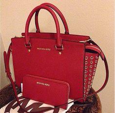 651ce08a400f53 71 Best Handbag images | Backpack purse, Beige tote bags, Designer ...