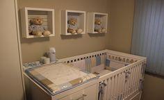 2684140-fuja-do-rosa-e-do-azul-na-hora-de-pintar-o-quarto-do-bebe-2.jpg (600×368)