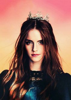 Find images and videos about harry potter and emma watson on We Heart It - the app to get lost in what you love. Emma Watson Stil, Emma Watson Fan, Emma Watson Beautiful, Emma Watson Sexiest, Hermione Granger, Beautiful Celebrities, Beautiful Actresses, Actrices Hollywood, Dramione
