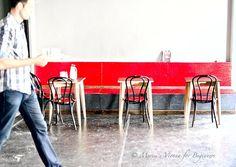 Fischel sedie ~ Fischel thonet sedie cafes