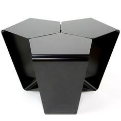 Filament Table - David Pidcock