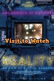 [HD] Reality 2012 Teljes Filmek Magyarul Ingyen Best Kid Movies, Top Movies, Movies Coming Out, Movies Online, Netflix, Hollywood, Kids, Deutsch, Young Children
