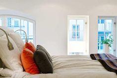 duplex penthouse in stockholm (10)