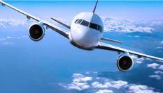Trucs et astuces pour économiser sur ses billets d'avion