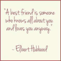 Funny Quotes About Best Friends Cute Best Friend Quotes Cute quotes and sayings about best friends best friend quotes – friendship images part 1 Bff Quotes, Best Friend Quotes, Cute Quotes, Friendship Quotes, Great Quotes, Quotes To Live By, Funny Quotes, Inspirational Quotes, Funny Friendship