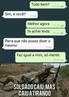 HONROU O BATALHAO