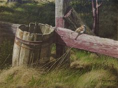 brian-lasaga-barrel-and-sparrow-acrylic-18x24-72.jpg (800×599)
