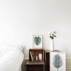 A Bright Apartment in Copenhagen http://cupofjo.com/2016/05/copenhagen-house-tour-nana-hagel/