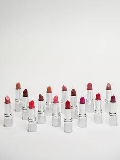 Get the big pout you've dreamed about with Avon's Beyond Color Lipstick! The enhanced formula now with jojoba oil, caffeine and pomegranate extract makes lips look plumper and fuller. #AvonRep https://cstowe.avonrepresentative.com/