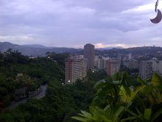 #Caracas #Venezuela #travel #photo