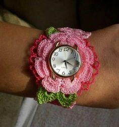 Tic, tac, tic, tac… Crochet Purse Patterns, Crochet Shoes, Crochet Purses, Baby Patterns, Doll Patterns, Doll Eyes, Chair Covers, Lana, Crochet Projects