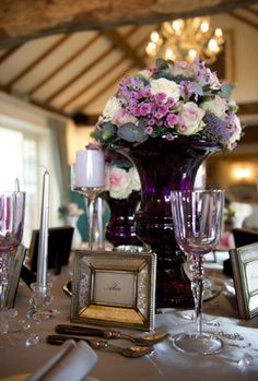 Wedding Chair Covers Melton Mowbray Painting Plastic Lawn Chairs 26 Best Venues Leicester Images Eve Lily Creative Venue Styling And Event Decoration Flowers Cover Hire For Weddings Events