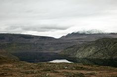 _Greenland - Hiking in Greenland far of civilation Hiking, Mountains, Landscape, Nature, Travel, Walks, Naturaleza, Viajes, Scenery
