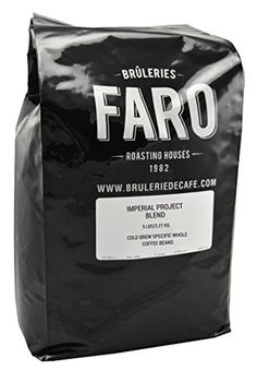 House Faro Forte Espresso Blend, Creamy With Chocolate Caramel Aromas and a Slight Tangy Touch, Whole Coffee Beans Bags), White Italian Espresso, Best Espresso, Italian Coffee, Espresso Coffee, Biggby Coffee, Sweet Sixteen Gifts, Coffee Today, Coffee Ice Cream, Coffee Tasting