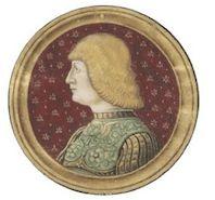 Galeazzo-Sforziade-Parigi.png (198×185)