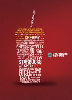 Typography Work by mvgraphics.deviantart.com on @deviantART