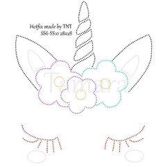 Best 11 Phenomenal Embroidery on Paper Ideas – SkillOfKing. String Art Templates, String Art Patterns, Unicorn Birthday Parties, Unicorn Party, Art Birthday, Unicorn Crafts, Unicorn Diy, Unicorn Decor, Nail String Art