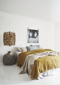 3 Surprising Tricks: Minimalist Bedroom Carpet Home Design minimalist home colour color palettes.Minimalist Home Interior Bathroom minimalist bedroom ideas diy.Minimalist Home Office Beds. Retro Home Decor, Interior, Home Bedroom, Bedroom Interior, Home Decor, Room Inspiration, House Interior, Bedroom Inspirations, Interior Design