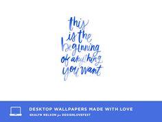 shalyn nelson desktop download   designlovefest
