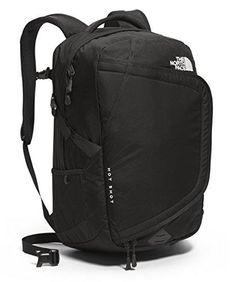 bd6331490ac32 13 najlepszych obrazów z kategorii Plecaki   Backpack, Backpacker i ...