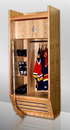 Amazing Hat Rack Ideas Design For Your Sweet Home Wooden Lockersgarage