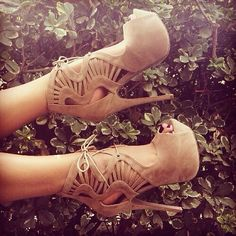 aaaaaaaaaaaaaaaaaaaahhhhhhhhhh these ar so beautiful!!!