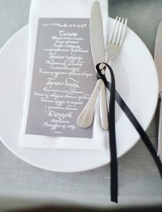Russian Wedding from Max Koliberdin Grey Wedding Decor, Grey Suit Wedding, Gray Wedding Colors, Grey Wedding Invitations, Wedding Menu, Wedding Stationary, Wedding Ideas, Wedding Stuff, Russian Wedding