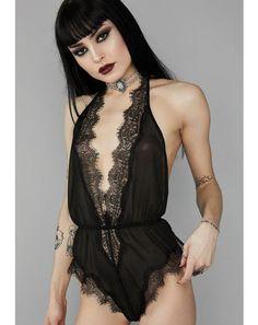 Online Boutique for the Misfits & Miss Legits Gothic Lingerie, Satin Lingerie, Women Lingerie, Lingerie Sets, Lingerie Models, Dark Fashion, Gothic Fashion, Fashion Tips, Lingerie Design