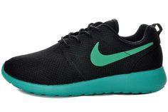new appearance classic shoes timeless design 45 Best Junior Roshe Runs images | Roshe run, Nike roshe run, Nike ...