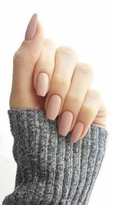 Want some ideas for wedding nail polish designs? This article is a collection of our favorite nail polish designs for your special day. Read for inspiration Acrylic Nails Nude, Acrylic Nail Shapes, Nude Nails, White Nails, Coffin Nails, Acrylic Art, Fall Nail Art Designs, White Nail Designs, Short Nail Designs