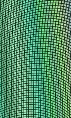 More than 1000 FREE vector graphics: Abstract modern grid background - vector design from curved angular lines Free Vector Backgrounds, Abstract Backgrounds, Colorful Backgrounds, Free Vector Graphics, Free Vector Images, Vector Vector, Vectors, Vector Design, Graphic Design