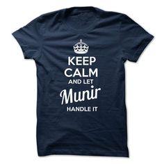 SunFrogShirts nice   MUNIR - keep calm - Discount Codes Check more at http://tshirtsayyes.com/camping/best-tshirt-name-tags-munir-keep-calm-discount-codes.html