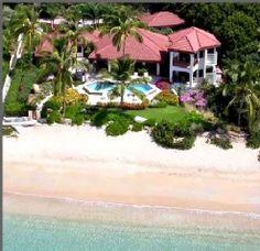 Caribbean WindVacation Rental in Virgin Gorda from @HomeAway! #vacation #rental #travel #homeaway
