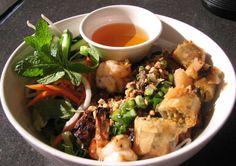 "Vietnamese+Restaurant+in+Portland,+Oregon+""Fish+Sauce"""